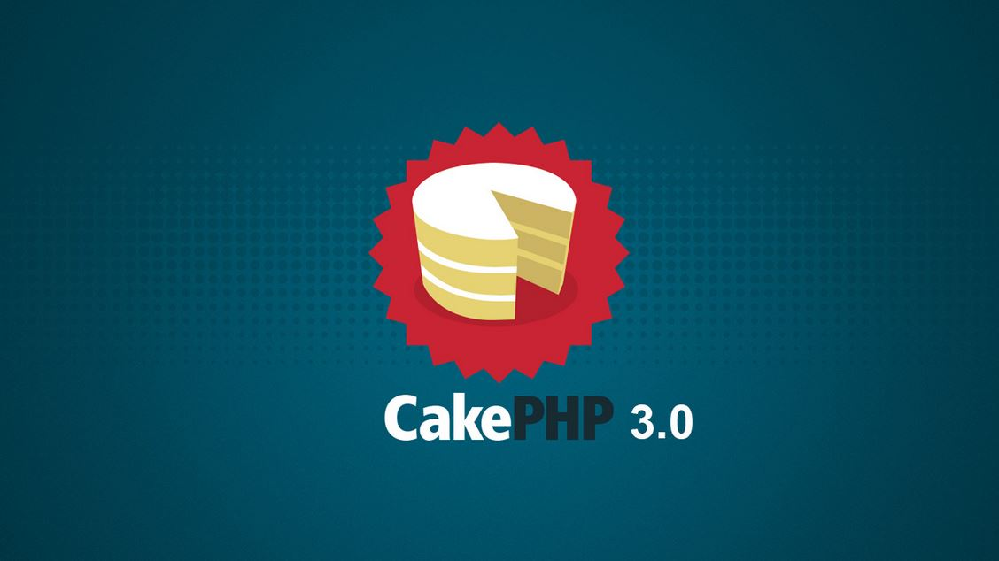 6 Core Features of CakePHP That Make It the Superior Platform