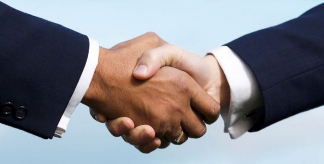 6 Reasons Why Customer Relationships Should Be Maintained Online